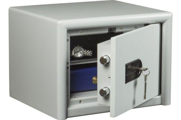 BurgWachter Dual-Safe 415 K