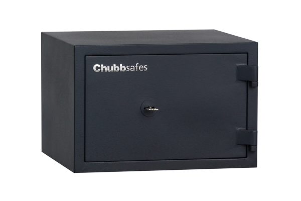 Lips Brandkasten - Chubbsafes HomeSafe 20 KL | KluisShop