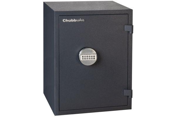 Chubbsafes HomeSafe 50 EL (model 2021)