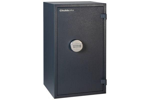 Chubbsafes HomeSafe 70 EL (model 2021)