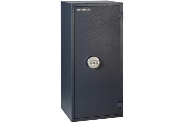 Chubbsafes HomeSafe 90 EL (model 2021)