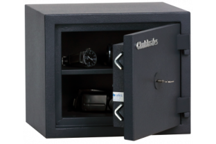 Chubbsafes HomeSafe 10 KL (model 2021)