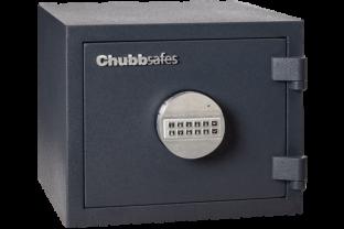 Chubbsafes HomeSafe 10 EL (model 2021)