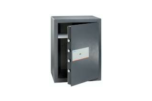 Chubbsafes AlphaPlus 6K Home Safe | SafesStore.co.uk
