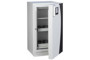 Chubbsafes DataGuard NT Size 80 K Datasafe - Free Delivery | SafesStore.co.uk