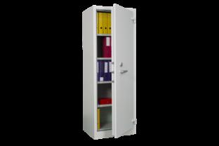 Archive Cabinet 450 archiefkast  | LIPS Brandkasten
