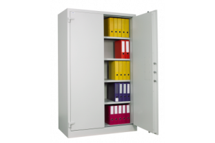 Chubbsafes Archive Cabinet Model 880 - Free Delivery | SafesStore.co.uk