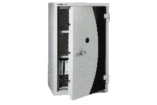 Chubbsafes DPC 240 - Free Delivery | SafesStore.co.uk