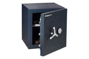 Specialist in Safes. We deliver Chubbsafes DuoGuard GII-60K free.