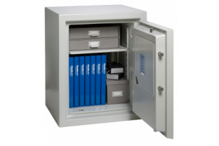 Executive Cabinet Sz 65 KL brandwerende kluis | LIPS Brandkasten
