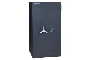 Chubbsafes ProGuard II-200E Security Safe   SafesStore.co.uk