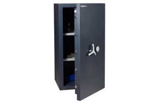 Chubbsafes ProGuard II-200K Security Safe | SafesStore.co.uk