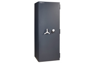 Chubbsafes ProGuard II-350K Security Safe | SafesStore.co.uk